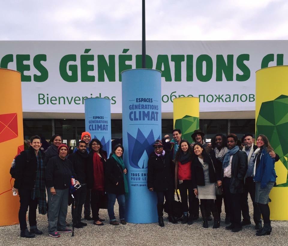 Paris_Delegation_-_1.jpg