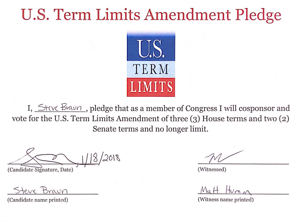 Steve_Braun_US_Congressional_Term_Limits_Pledge_PR.jpg