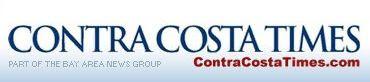 CONTRA-COSTA-TIMES-logo-e1409176689704.jpg