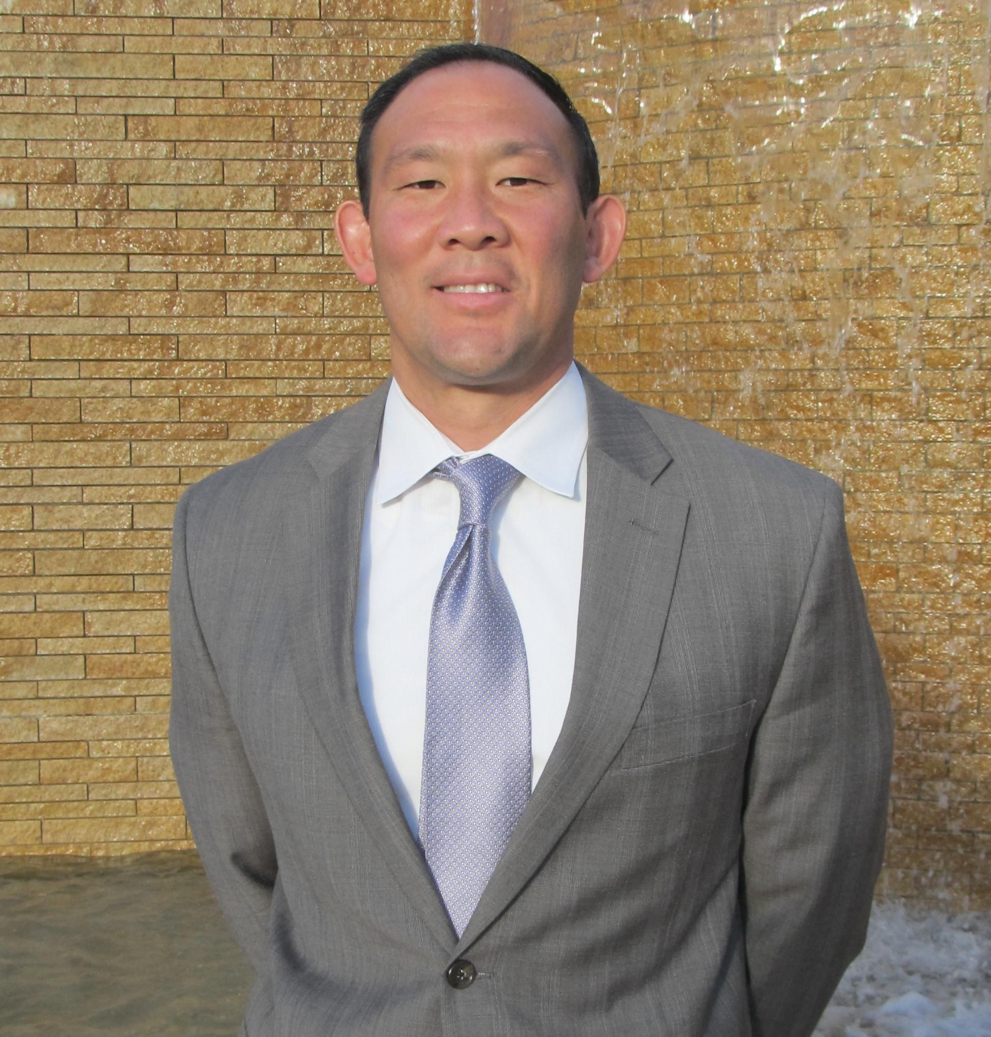 Mas_Morimoto-Clayton_resident-attorney_(2).JPG