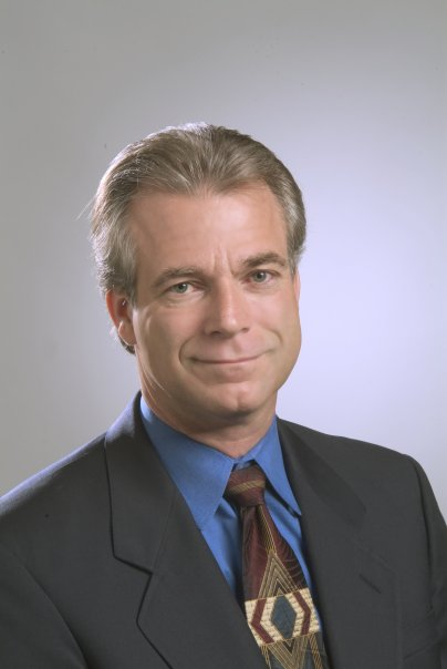 Chuck_Escover_Mayor_headshot_2004.jpg