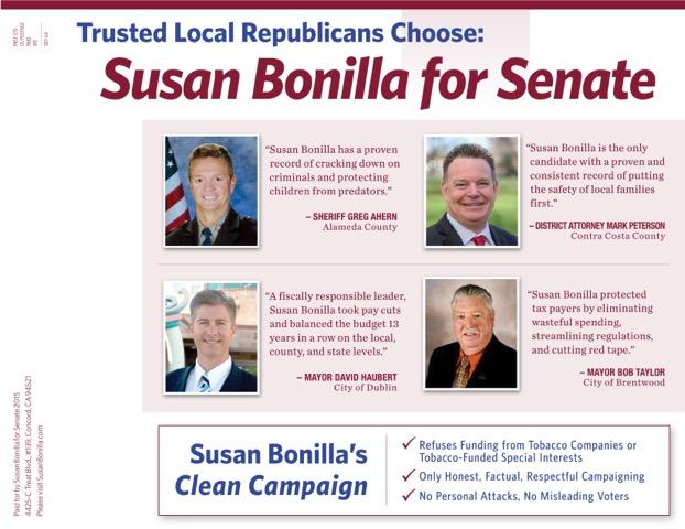 Bonilla_mail_to_GOP2.jpeg