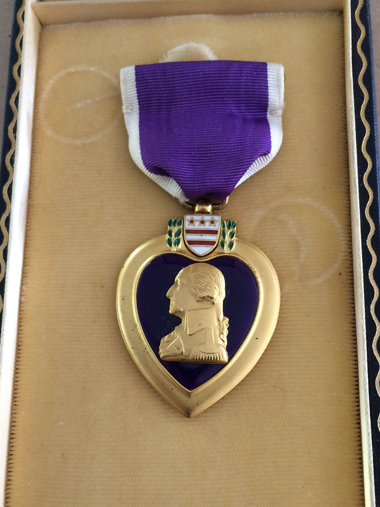 Purple_Heart_Medal.jpg