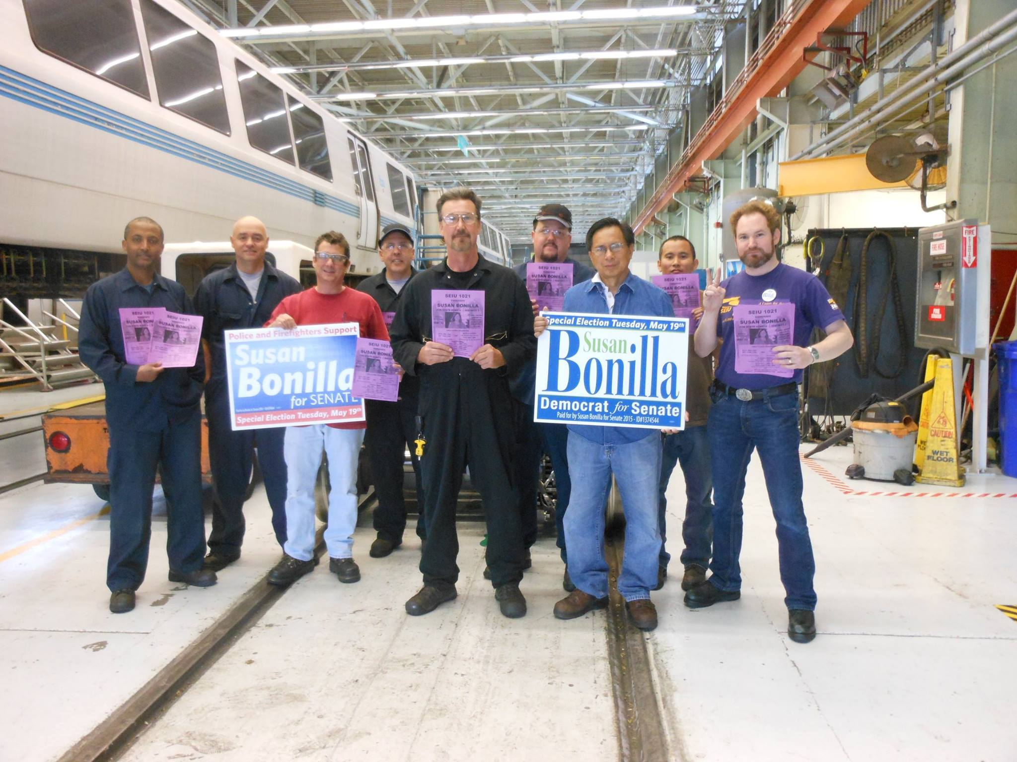 RIC1-BART_Richmond_Yard-Shift_No._1_rallies_for_Susan_Bonilla.jpg