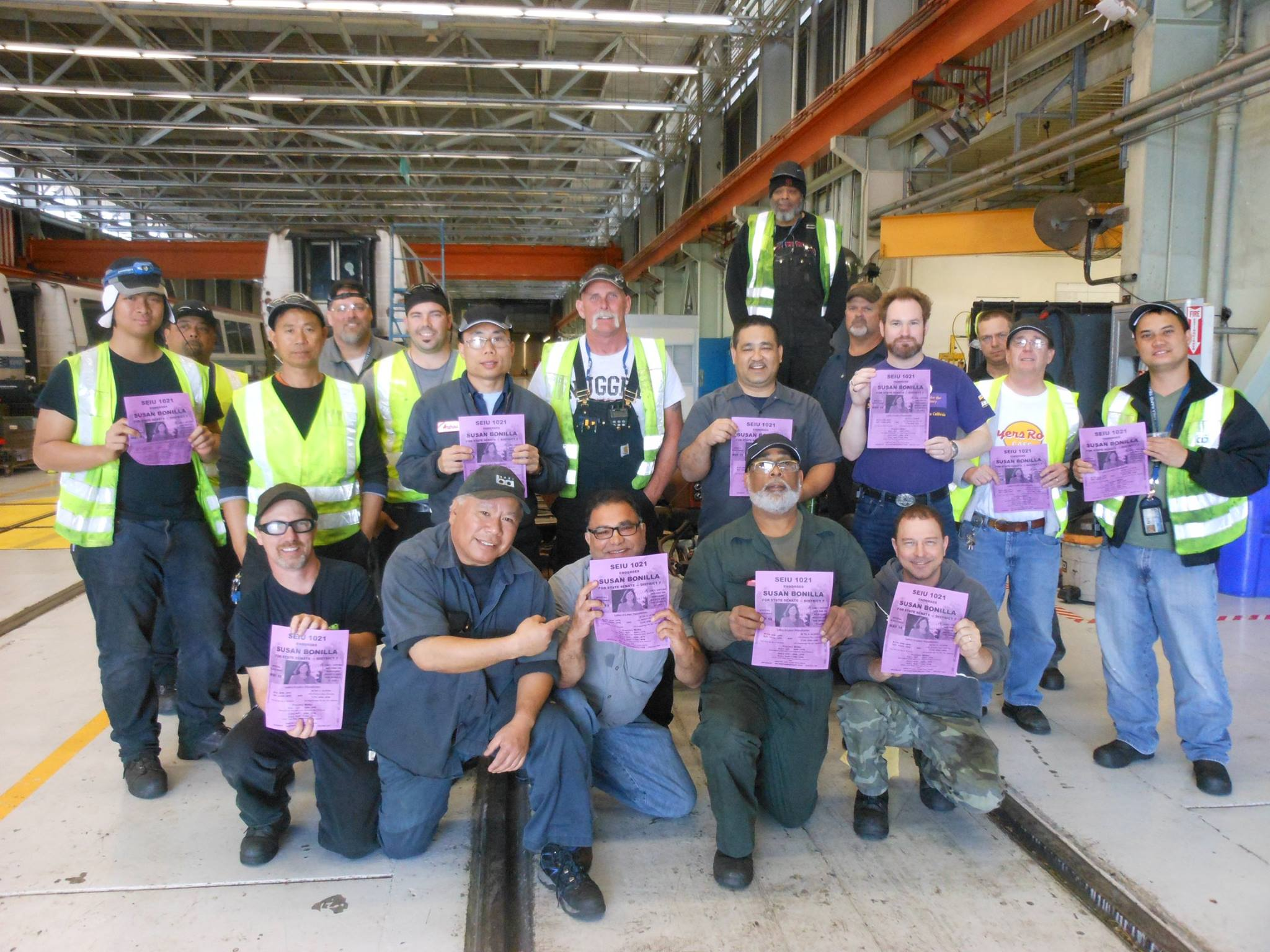RIC3-BART_Richmond_Yard-Shift_No._2_rallies_for_Susan_Bonilla.jpg