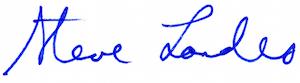 blue_signature.jpg