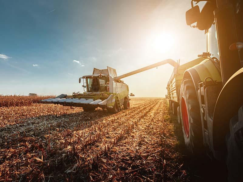 Media Release: Farm Debt Mediation Bill Passes in the Lower House