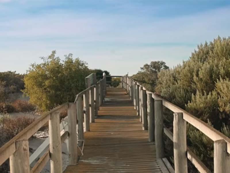 Visit the Yorke Peninsula