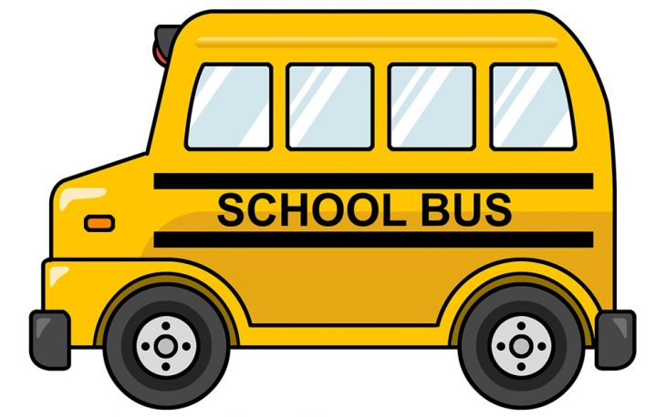 Have your say on a review of school bus services