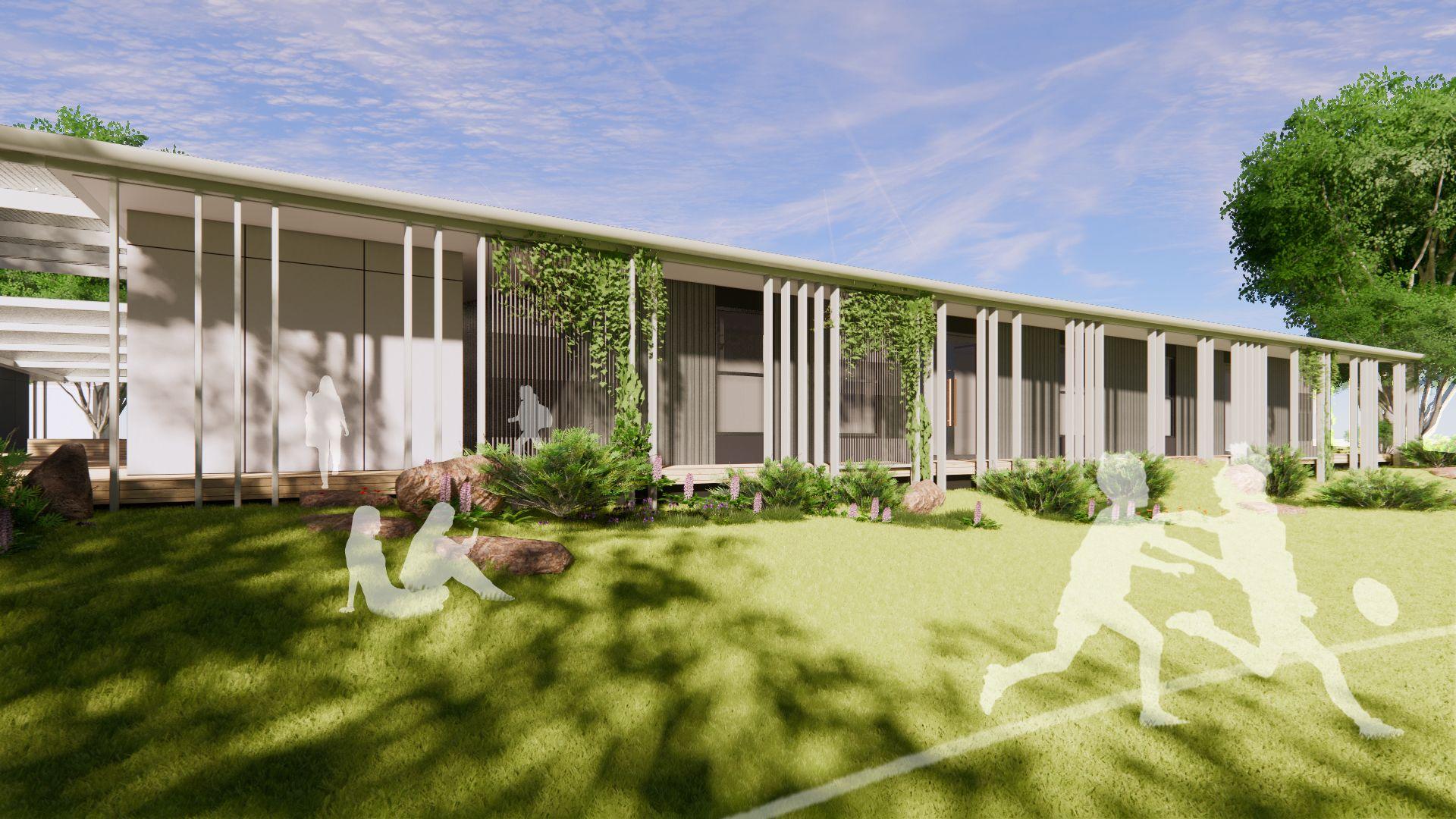 $4 million upgrade for Moonta Area School