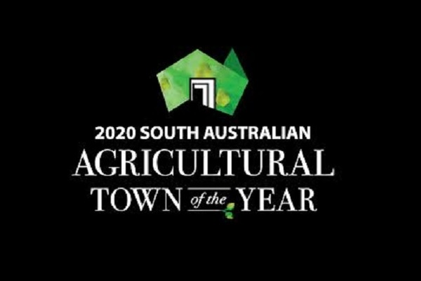 Nominate for 2020 Ag Town of the Year