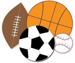 Sport infrastructure grant programs now open
