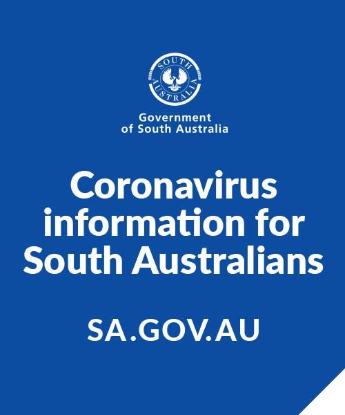 More COVID support grants announced