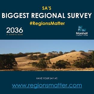 regions_matter_survey.jpg