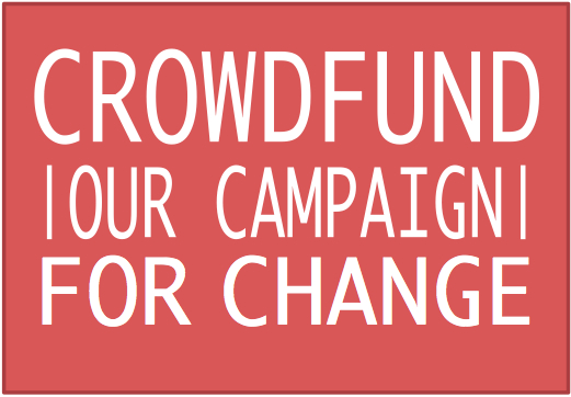crowdfund4change.jpg