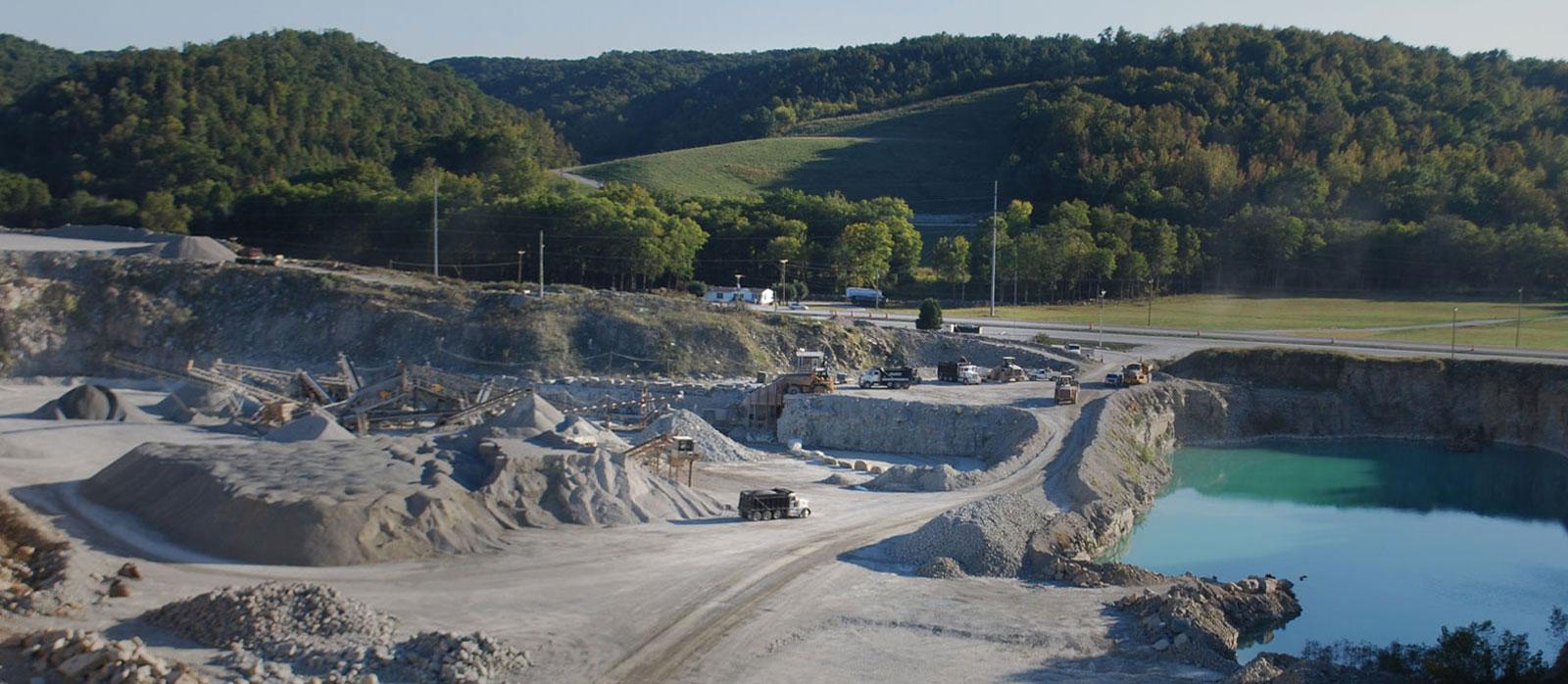 rock_quarry_.jpg