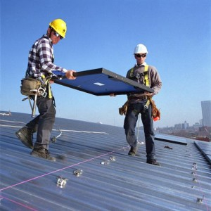 clean_energy.jpg