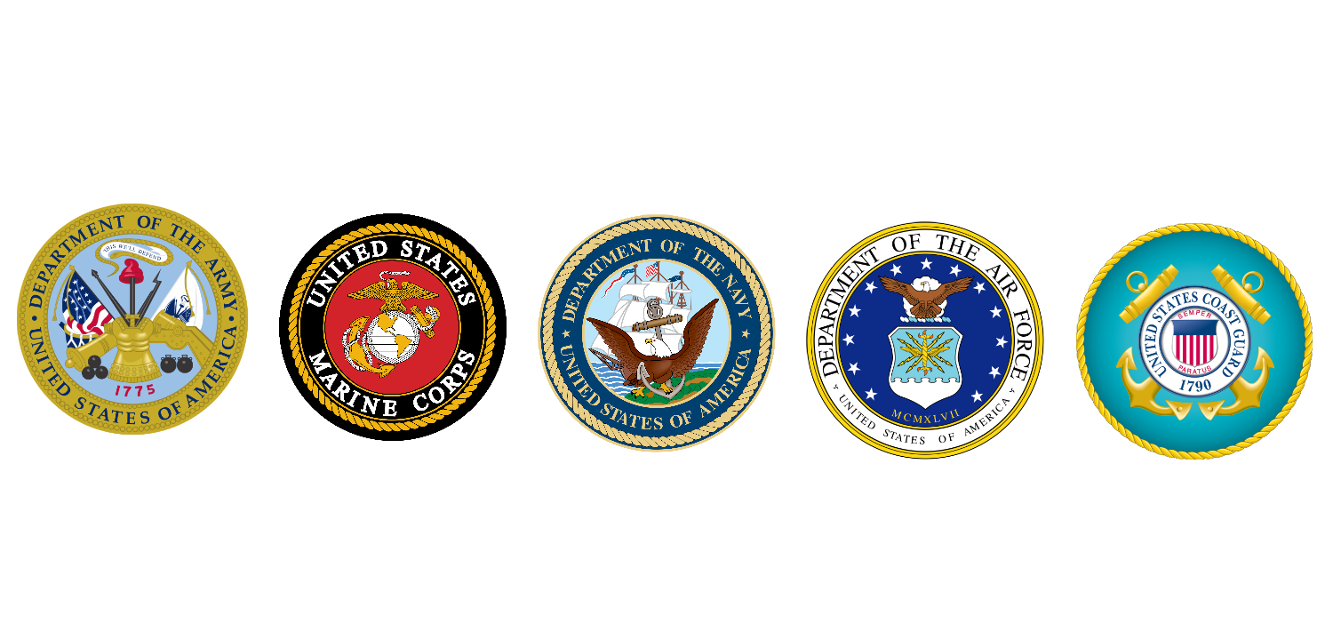 military_branches_transparent.png