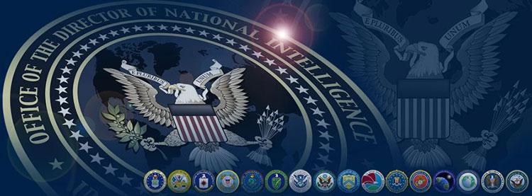 Central_Intelligence_.jpg
