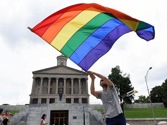 LGBT_TN.jpg