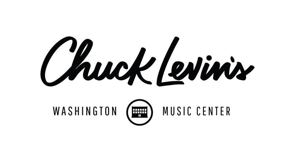 chuck_levins.png