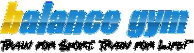tumblr_static_tumblr.logo.balance.png
