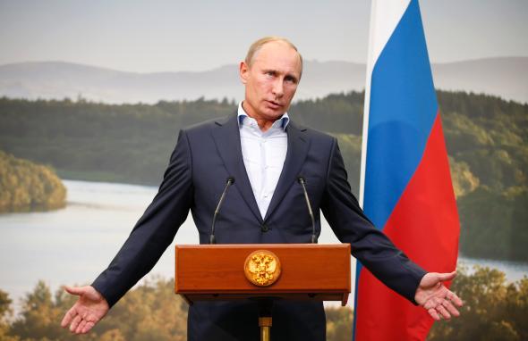 170804993-russian-president-vladimir-putin-speaks-during-a-press.jpg.CROP.promovar-mediumlarge.jpg
