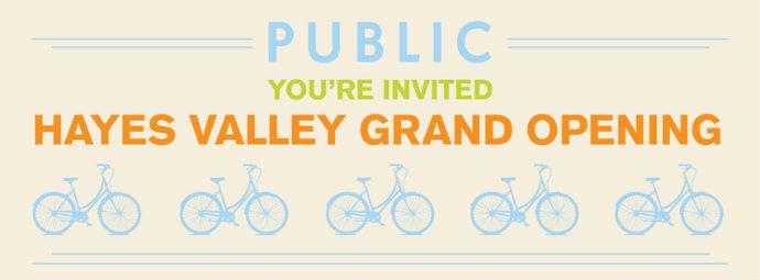 public_bikes.jpg