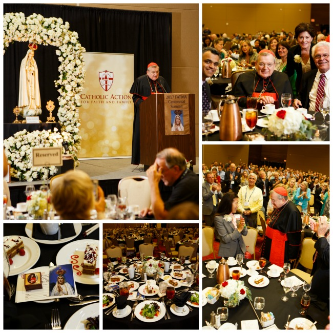 Banquet-Collage.jpg