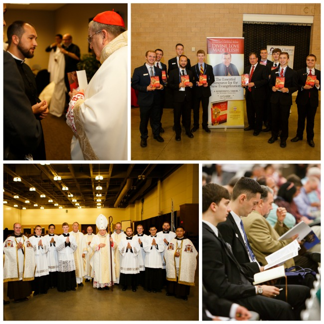 Seminarians-Collage.jpg