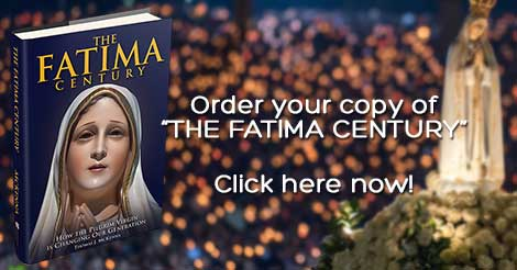 470x246-Book-FatimaCentury-Email-Image.jpg