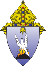 DIOCESE_PHX_CREST_150width.png