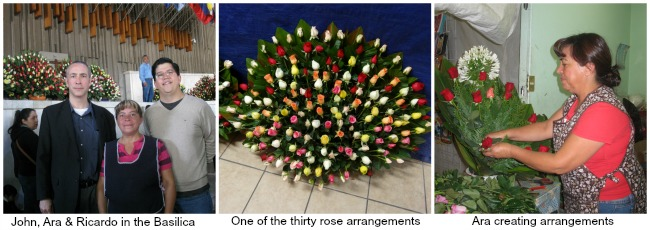 Roses_Collage_1.jpg