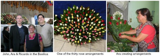 Roses_Collage_1.jpg