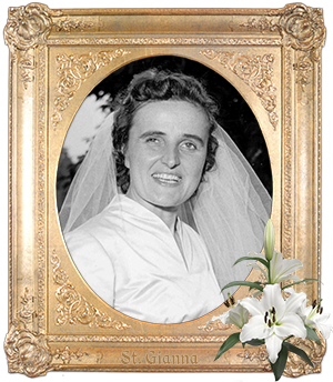 300x344-St-Gianna-Frame.png