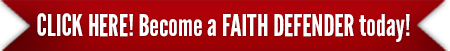 Faith_Defender_Banner.jpg