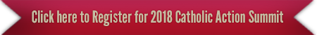 2018CAS-ClickableBanner.png