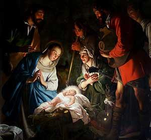 300x278-Nativity-Shepherds.jpg