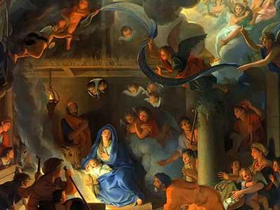 399x300-Nativity.jpg
