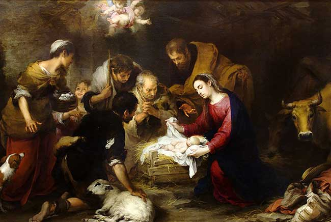 650x436-Nativity-Murillo.jpg