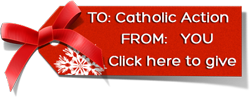 Christmas-DonateButton.png