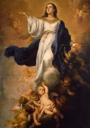 300x428-Assumption-Virgin.jpg