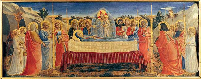 650x256-Dormition-of-the-Virgin.jpg