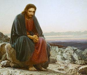 Christ-Desert-300x261.jpg