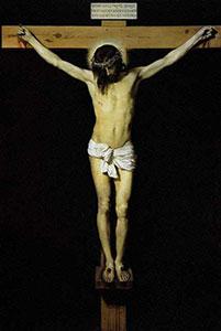 Crucifixion-201x300.jpg