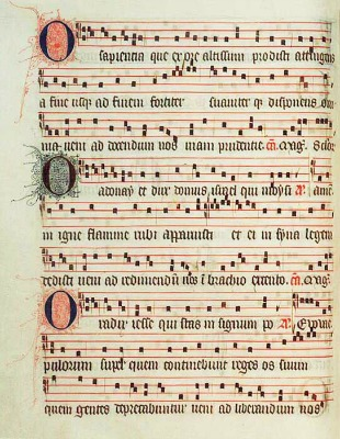 O-Antiphons-310x400.jpg