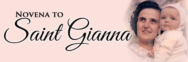 Novena-St-Gianna-Header.jpg