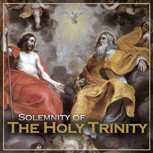 27_May_Solemnity-_HolyTrinity.jpg