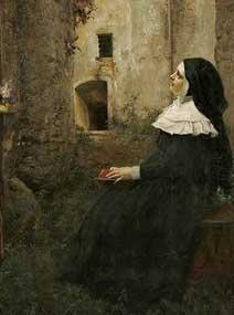 212x285-Nun-Bible.jpg