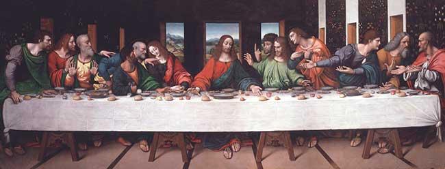650x248-Last-Supper.jpg